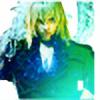 Krat0s9001's avatar