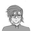 Kratasz's avatar