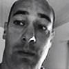 Kratky's avatar