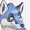 Kraton's avatar