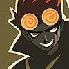 Kratos-Kid's avatar