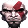 KratosDesign's avatar