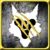 Kratosismad's avatar