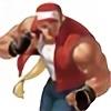 KratosLegacy99's avatar