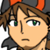 kratostheangel's avatar