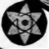 kratosthecodemonkey's avatar