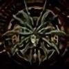 KratosXtreme's avatar