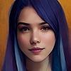 kratrina-art's avatar