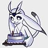 KratronSpirit's avatar