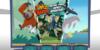 KrattsCreatures's avatar