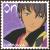 Kratue's avatar