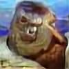 krAtul's avatar
