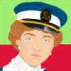 kratula84's avatar
