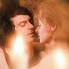 Kratzos's avatar