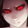 Kraujasz's avatar