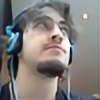 Kraus15x's avatar