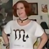 krausemouse's avatar