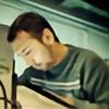 krauser-work's avatar