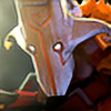 krauser018's avatar