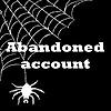 KrauserArt's avatar