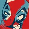 krautbuster's avatar