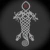 Krautesh-Vakir's avatar