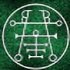 KrautTrooper00's avatar