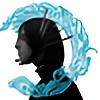 Krav1tzz's avatar