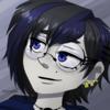 Kravariss's avatar