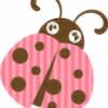 Kraveee's avatar