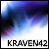 KRaven42's avatar