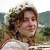 Kravetz-Ekaterina's avatar