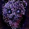 kravilion's avatar