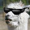 Kravojed's avatar