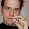 KravPrime's avatar