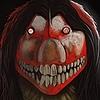 Kravuus's avatar