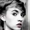 kravzova's avatar