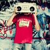 Krawat93's avatar