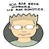 Krawattenguy's avatar