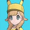 KraXarN's avatar