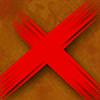 Kraxi's avatar