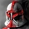 Kray-of-Minor-Renown's avatar