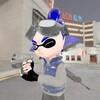 Krayer1500's avatar