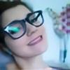 KraylaB's avatar