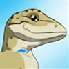 krayneCG's avatar
