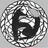 Kraynwulf's avatar