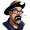 Krayola-Kidd's avatar