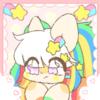 Krayola-kitty's avatar