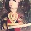 KrayOn-J's avatar