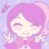 Krayowscat's avatar
